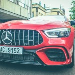 mercedes-amg-gt-53-4-door-coupe-4