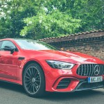mercedes-amg-gt-53-4-door-coupe-7