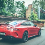 mercedes-amg-gt-53-4-door-coupe-8