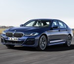 p90389016_highres_the-new-bmw-530e-xdr