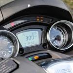 piaggio-mp3-300-hpe-10
