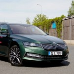 skoda-superb-iv-1
