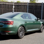 skoda-superb-iv-10