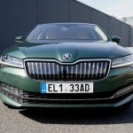 skoda-superb-iv-12