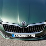 skoda-superb-iv-13