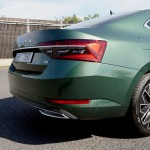 skoda-superb-iv-14