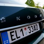skoda-superb-iv-16