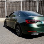 skoda-superb-iv-19