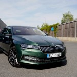 skoda-superb-iv-2