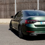 skoda-superb-iv-20
