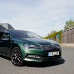 skoda-superb-iv-3