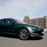 skoda-superb-iv-4