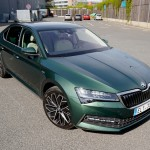 skoda-superb-iv-5