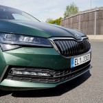 skoda-superb-iv-6