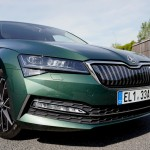 skoda-superb-iv-7