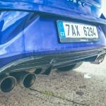 volkswagen-t-roc-r-17
