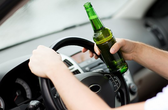 why-do-teens-drink-and-drivemmm