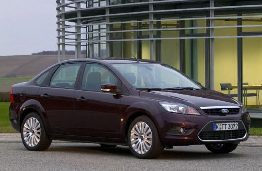 ford-focus_2008_sedans_1aaa5113124034_5