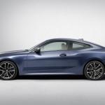 2020-bmw-rady-4-coupe-11