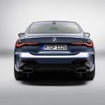 2020-bmw-rady-4-coupe-13
