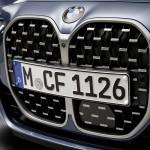 2020-bmw-rady-4-coupe-14