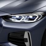 2020-bmw-rady-4-coupe-15