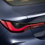 2020-bmw-rady-4-coupe-18