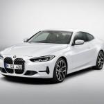 2020-bmw-rady-4-coupe-2