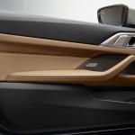 2020-bmw-rady-4-coupe-21