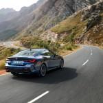 2020-bmw-rady-4-coupe-29