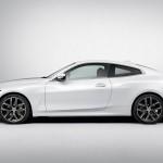 2020-bmw-rady-4-coupe-3
