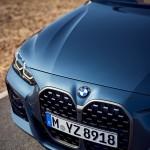 2020-bmw-rady-4-coupe-31