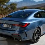 2020-bmw-rady-4-coupe-32