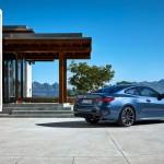 2020-bmw-rady-4-coupe-34