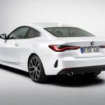 2020-bmw-rady-4-coupe-4