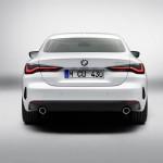 2020-bmw-rady-4-coupe-5