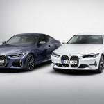 2020-bmw-rady-4-coupe-6