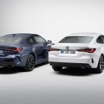 2020-bmw-rady-4-coupe-7