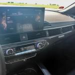 audi-s5-sportback-2020-11
