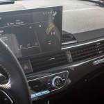 audi-s5-sportback-2020-16