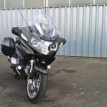 bmw-r1250rt-2