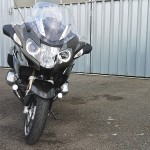 bmw-r1250rt-3