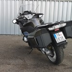 bmw-r1250rt-36
