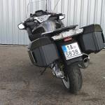 bmw-r1250rt-37