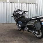 bmw-r1250rt-39