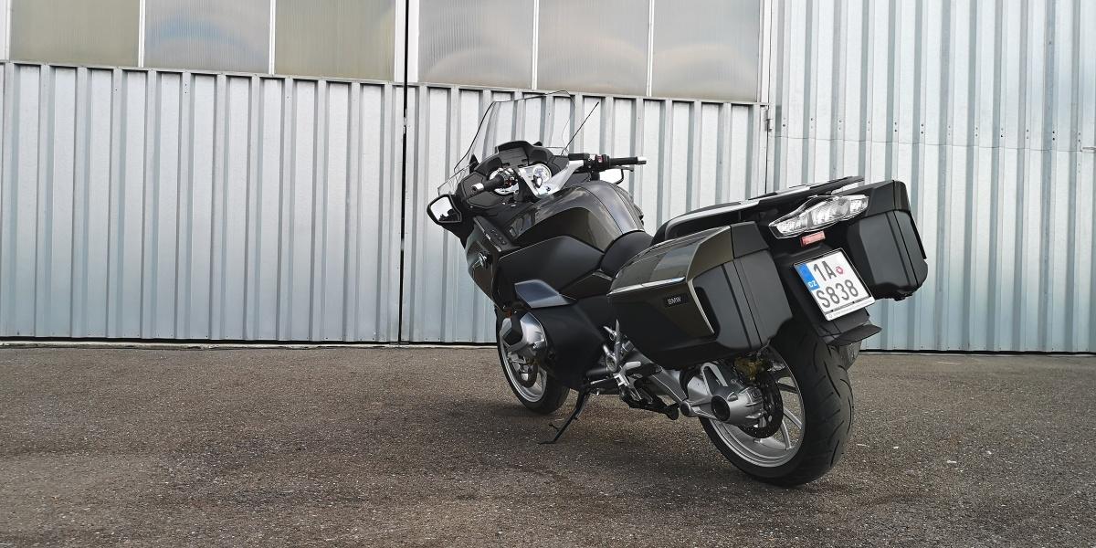 bmw-r1250rt-40