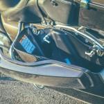 harley-davidson-road-glide-limited-17