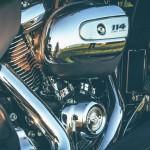 harley-davidson-road-glide-limited-26