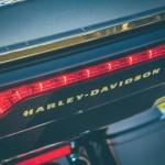harley-davidson-road-glide-limited-5