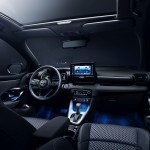 new_toyota_yaris_int_1_v05_110